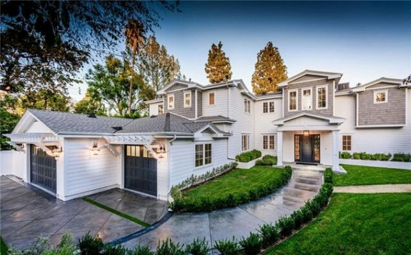 Custom Homes Construction Los Angeles Ca Get A Quote